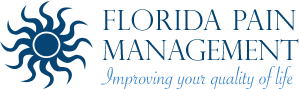 Florida Pain Management Center